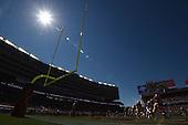 20140817 - Denver Broncos @ San Francisco 49ers