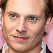NLD/Amsterdam/20180213 - Edison Pop Awards 2018, Jamie Westland