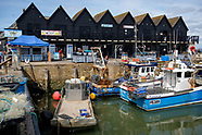 Whitstable 2020