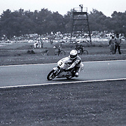 NLD/Assen/19880620 - De TT van Assen 1988