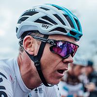 Giro d'Italia 2018 Stage10