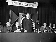 28/10/1957<br />