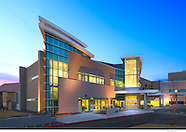 Hospital HMC Renown South Meadows Med Center