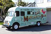 Rasta Rita Margarita Truck is a world famous mobile Margarita truck & beverage service