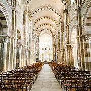 Basilica of St, Magdalene