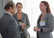 2013 09 24 UNDCF Conference