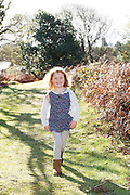 28/03/2016 Chloe ni Chaonaigh pictured at Pearse's Cottage, Teach an Phiarsaigh, in Rosmuc in Connemara during a special broadcast of RTÉ Raidió na Gaeltachta programme Adhmhaidin on Easter Monday 28 March 2016.  <br /> <br /> Patrick Pearse used the cottage as a summer house, and also as summer school for his pupils from St Enda's school in Dublin.  He was inspired by the people and the culture of the area, and it is said that he composed the graveside oration he gave at O'Donovan Rossa's funeral in 1915 there.<br /> <br /> The broadcast was to commemorate the centenary of the Easter Rising, and also marked 30 years on air for the programme.  <br /> Photo:Andrew Downes, xposure.