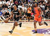 Jun 15, 2019-Basketball-Drew League