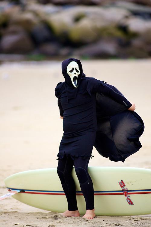 Oct 31, 2011; Virginia Beach, VA, USA;   Mandatory Credit: Peter J. Casey