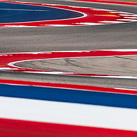 D1903IndyCar INDYCAR Classic at Circuit Of The Americas
