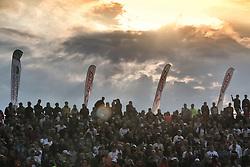June 29, 2017 - Mikolajki, Pologne - Ambiance (Credit Image: © Panoramic via ZUMA Press)
