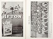 06.08.1959 All Ireland Senior Hurling Final [B203]