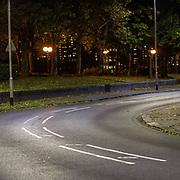 Dettaglio a #Battersea<br /> <br /> Road detail in #Battersea<br /> <br /> #6d, #photooftheday #picoftheday #bestoftheday #instadaily #instagood #follow #followme #nofilter #everydayuk #canon #buenavistaphoto #photojournalism #flaviogilardoni <br /> <br /> #london #uk #greaterlondon #londoncity #centrallondon #cityoflondon #londontaxi #londonuk #visitlondon<br /> <br /> #photo #photography #photooftheday #photos #photographer #photograph #photoofday #streetphoto #photonews #amazingphoto #blackandwhitephoto #dailyphoto #funnyphoto #goodphoto #myphoto #photoftheday #photogalleries #photojournalist #photolibrary #photoreportage #pressphoto #stockphoto #todaysphoto #urbanphoto