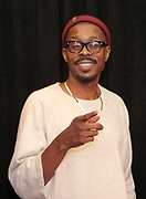 August 5, 2017-New York, New York, NY-United States: Actor Wood Harris attends the 2017 Black Girls Rock! Awards Show powered by BET held at the New Jersey Performing Arts Center on August 3, 2017 in Newark, New Jersey. (Photo by Terrence Jennings/terrencejennings.com)