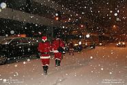 2007-12-15 Detroit Santarchy