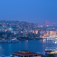 Title: Istanbul #1<br /> Year: 2017<br /> Place: Istanbul, Turkey<br /> Photographer: Ezequiel Scagnetti ©<br /> <br /> This image is property of photographer Ezequiel Scagnetti and is protected under Belgian and international copyright law. Unless written consent of photographer Ezequiel Scagnetti, this image cannot be reproduced, transmitted, manipulated or copied. Violators will be prosecuted, worldwide.