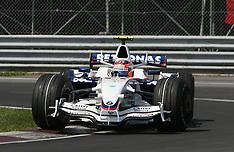 2008 rd 07 Canadian Grand Prix