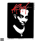 December 25, 2020 (Worldwide): Playboi Carti 'Whole Lotta Red' Releases