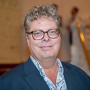 NLD/Amsterdam/20190606 - Zomerpresentatie ITA, René van der Pluijm