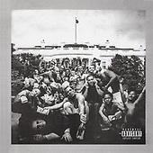 "March 15, 2021 (Worldwide): Kendrick Lamar ""To Pimp A Butterfly"" Album Release (2015)"