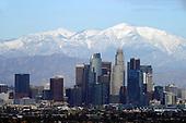 News-Los Angeles-Jan 27, 2021