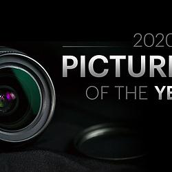 2020 POY