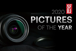 2020 Pictures of the Year.