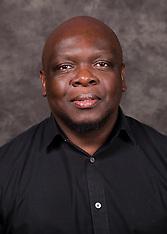 James Mwaipungu