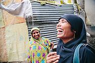 Khulna, Bangladesh, South Asia