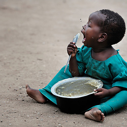 Food & Agriculture, Malawi