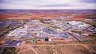 Saucito Mining Unit, Fresnillo, Zacatecas in Mexico.