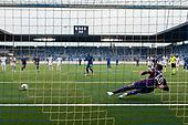 2021.07.03-FCLS-Dynamo Kiev