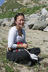 Sandi Matsumoto