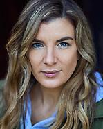 Actor Headshots Alexandra Maxwell