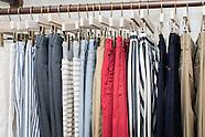 Details Magazine - Pants Shoot