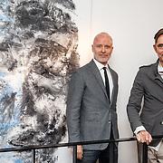 20150501 Samenwerking Visser + Wolterinck