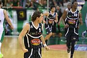 DESCRIZIONE : Avellino Lega A 2013-14 Sidigas Avellino-Pasta Reggia Caserta<br /> GIOCATORE : Marco Mordente<br /> CATEGORIA : composizione<br /> SQUADRA : Pasta Reggia Caserta <br /> EVENTO : Campionato Lega A 2013-2014<br /> GARA : Sidigas Avellino-Pasta Reggia Caserta<br /> DATA : 16/11/2013<br /> SPORT : Pallacanestro <br /> AUTORE : Agenzia Ciamillo-Castoria/GiulioCiamillo<br /> Galleria : Lega Basket A 2013-2014  <br /> Fotonotizia : Avellino Lega A 2013-14 Sidigas Avellino-Pasta Reggia Caserta<br /> Predefinita :