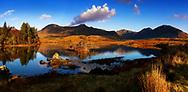 Photographer: Chris Hill, Ballynahinch Lake, Connemara, County Galway