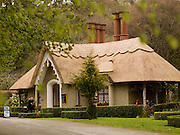 The Deenagh Lodge in the Killarney Demesne in Killarney national park..Picture by Don MacMonagle.