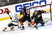 Hockey: NHL Western Conference Finals Game 2 Anaheim Ducks vs Nashville Predators