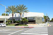 River Arena Hispanic Church in Anaheim