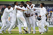 England v Sri Lanka 240614