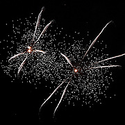 Independence Day 2014 ~ 4th of July from Renton Municipal