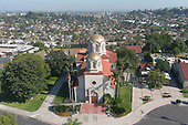 News-Saint Steven's Serbian Orthodox Cathedral-Nov 13, 2020