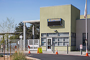 Roosevelt Elementary School San Gabriel