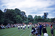 Sports Day 1959