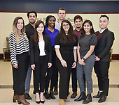 Business Analytics Student Group