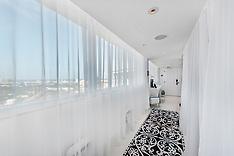 Craig Davids Miami Penthouse - 9 July 2019