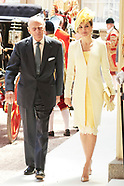 040921 Prince Philip, Duke of Edinburgh, dies at 99