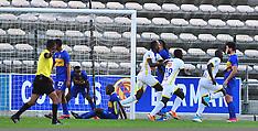 Cape Town City vs Costa Do Sol - 18 March 2018